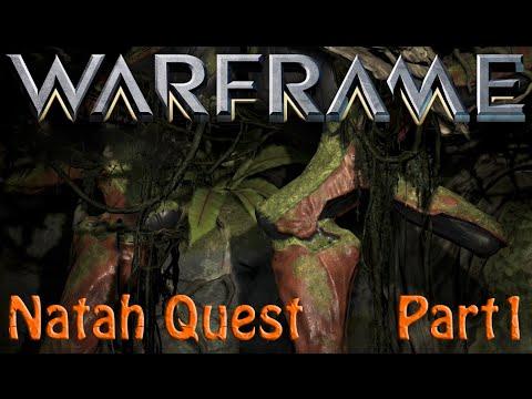 warframe the second dream guide