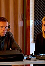 homeland season 4 episode guide tv.com