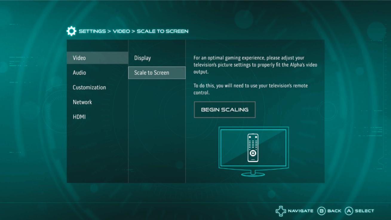 xbox 360 console user guide