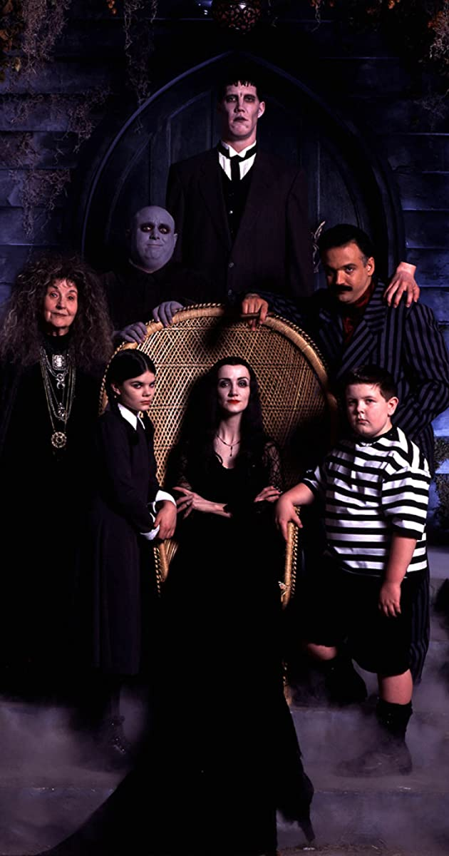 abc family tv guide halloween