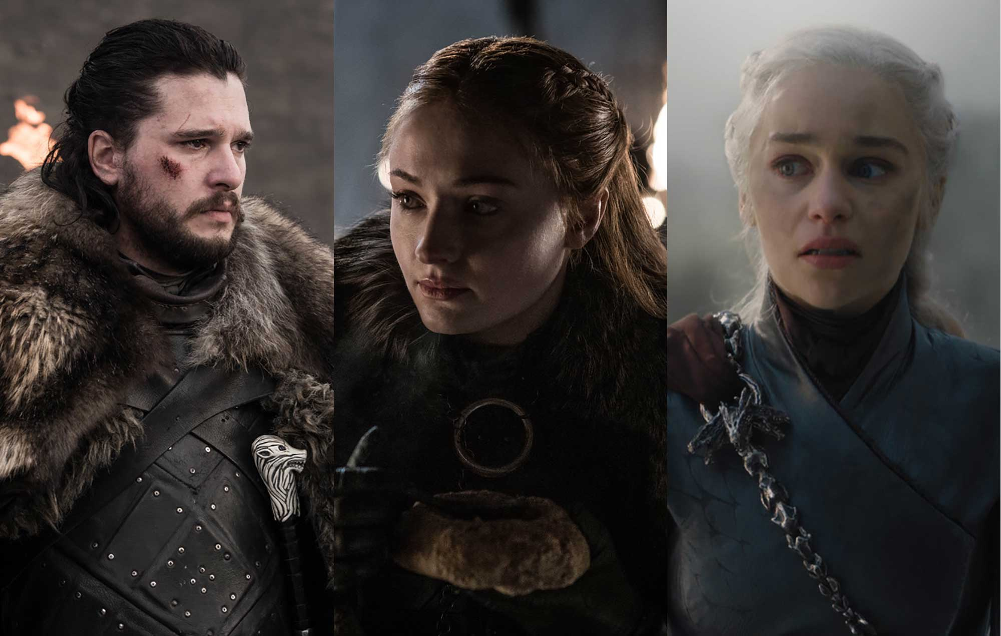 game of thrones season 6 episode 6 tv guide