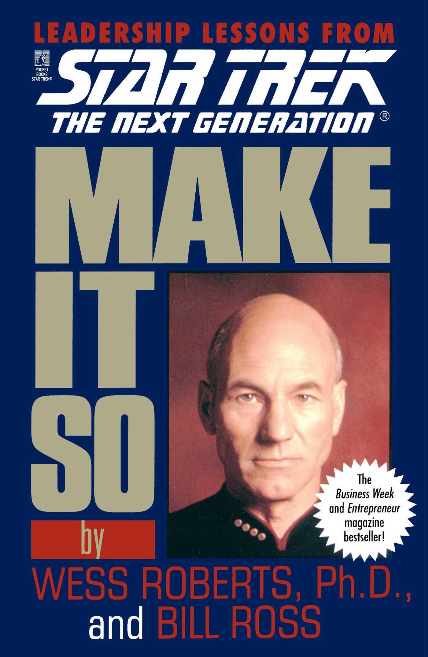 star trek the next generation ccg price guide