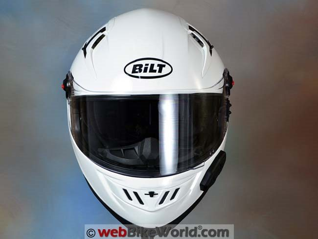 motorcycle helmet sizes guide australia