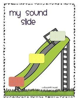 sound wave teachers guide phonics photomics awareness