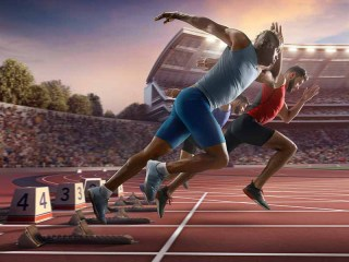 world athletics championships tv guide australia