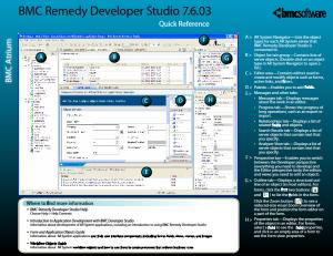 bmc remedy asset management user guide 7.6