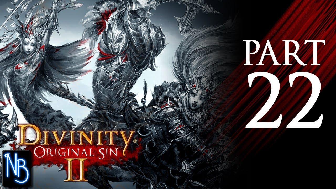 divinity original sin 2 max xp guide
