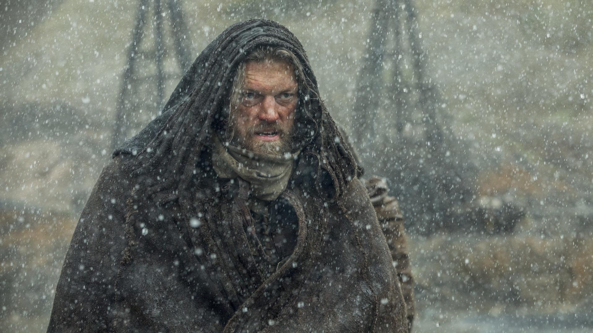 history channel vikings season 2 episode guide