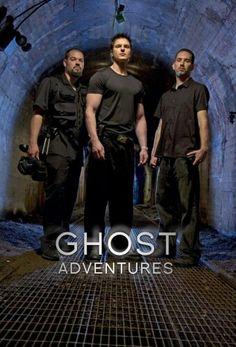 adventure time episode guide season 8