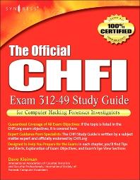 adwords seach exam study guide