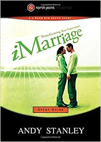andy stanley imarriage study guide pdf