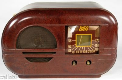antique radio price guide australia