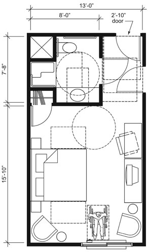 apartment design guide part 5