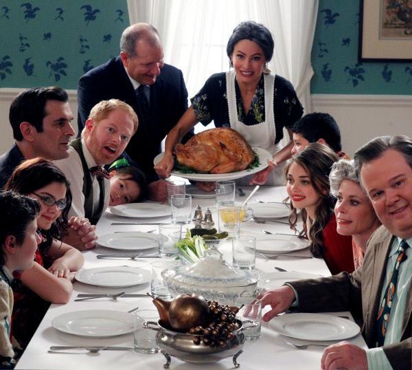 sky 1 tv guide modern family