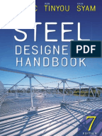 steelwork design guide to bs 5950 worked examples pdf