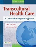 guide to culturally competent health care 4th edition
