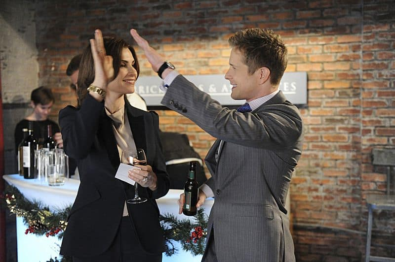 the good wife 2014 episode guide