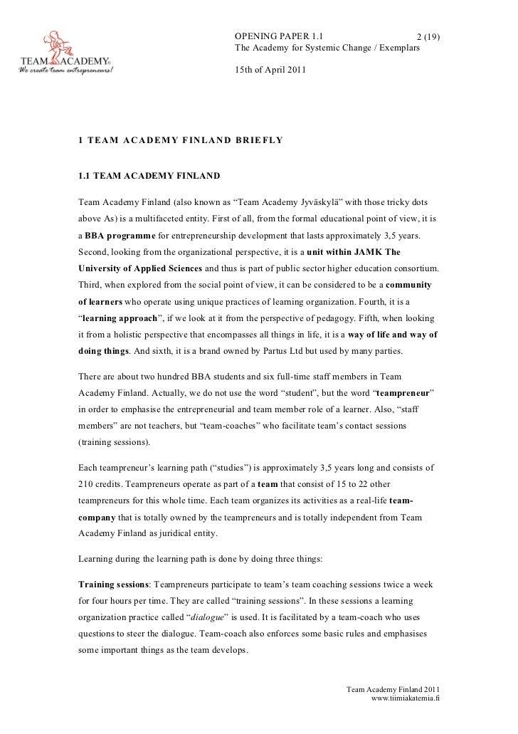 diablo 2 lord of destruction strategy guide pdf