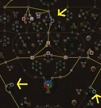 battlejack efficient chest slot guide