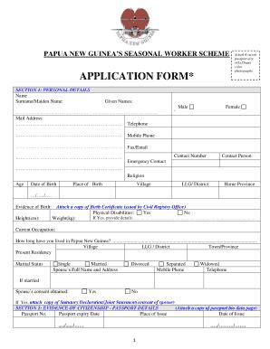 caulfield guineas 2017 form guide