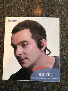 bluetooth headphone buying guide ebay