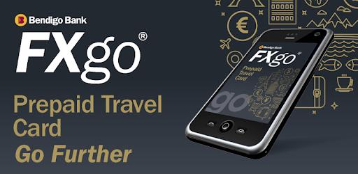 bendigo bank quicklink user guide
