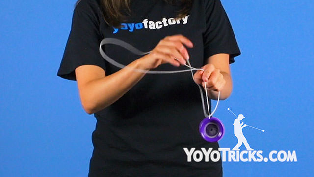 yoyo a1 buyers guide 2016 yoyo tricks