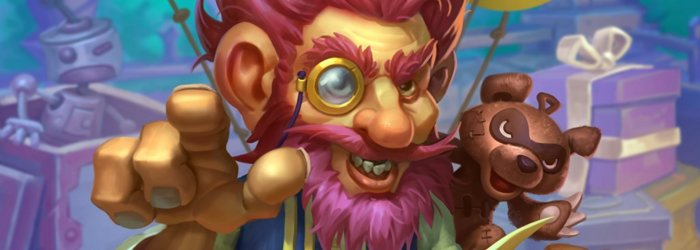 cannon master guide hearthstone icyveins