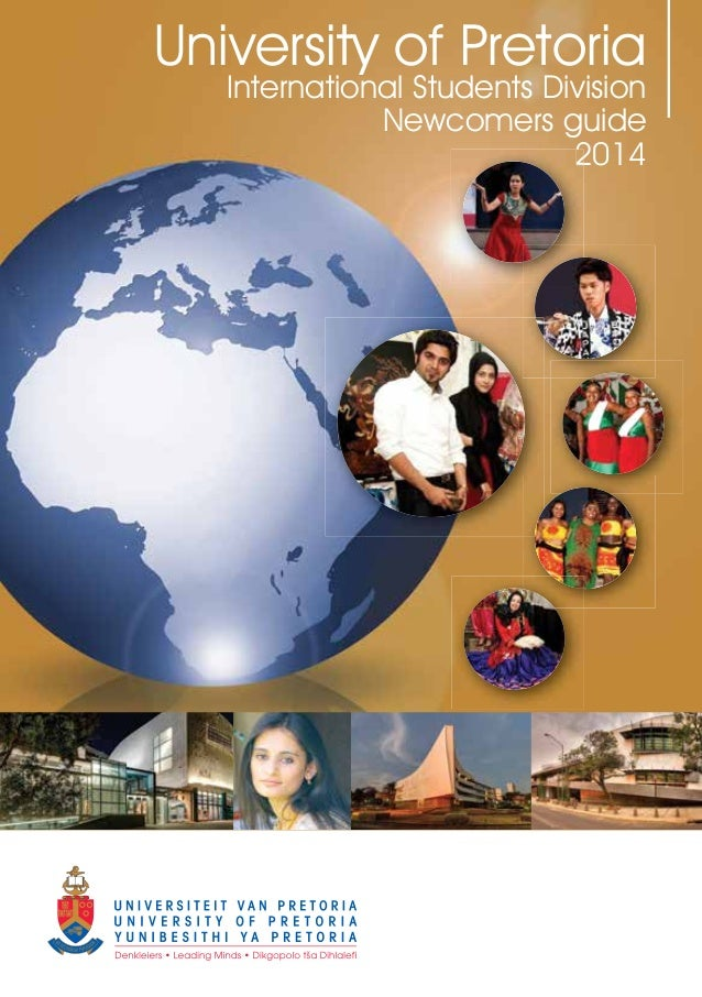 cardiff university international students guide