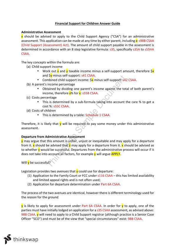 northumbria university law assignment layout guide