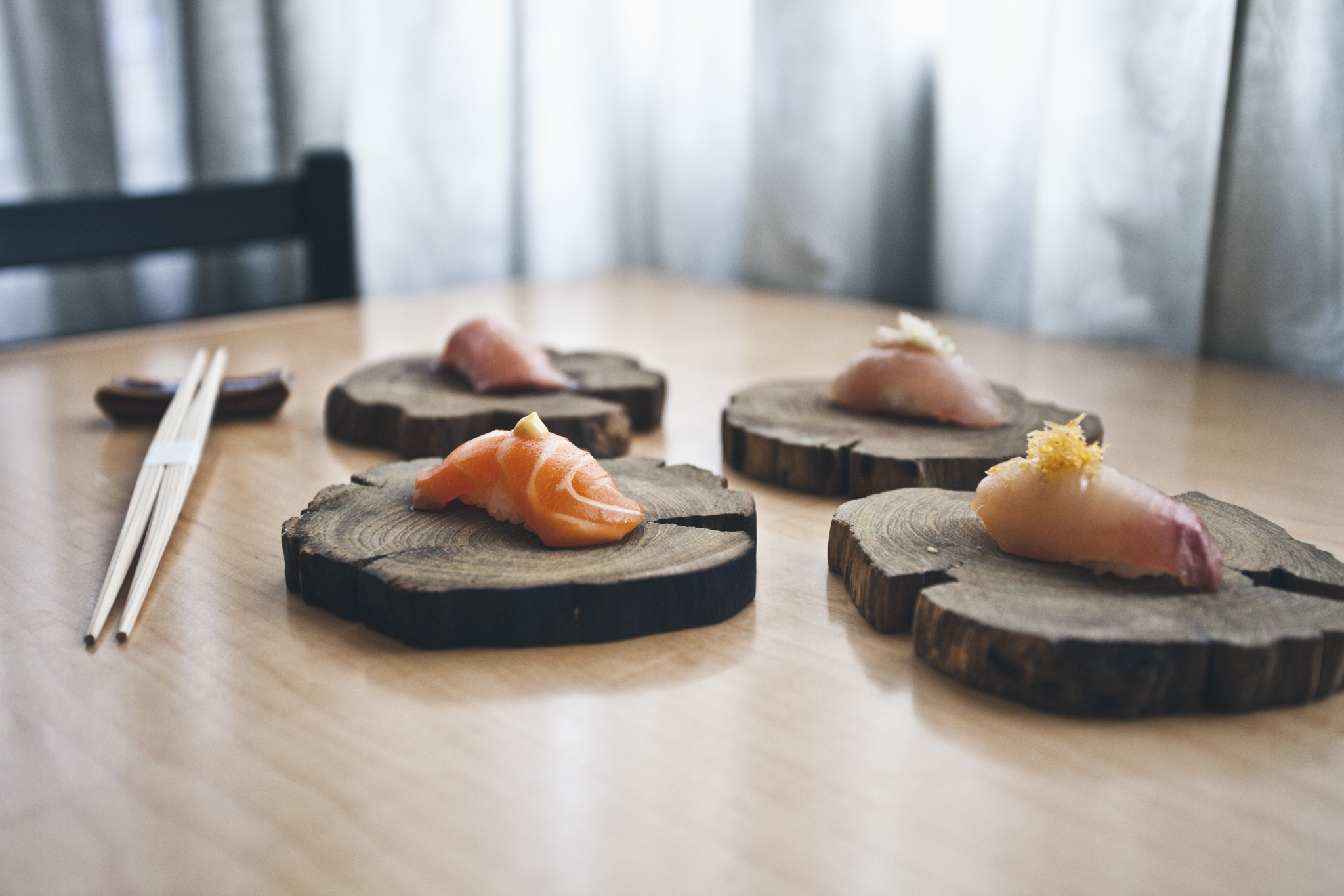 cheats guide to japanese foods in melbourne