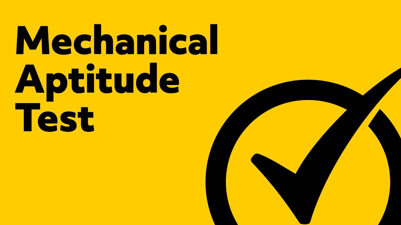 bennett mechanical comprehension test form s study guide