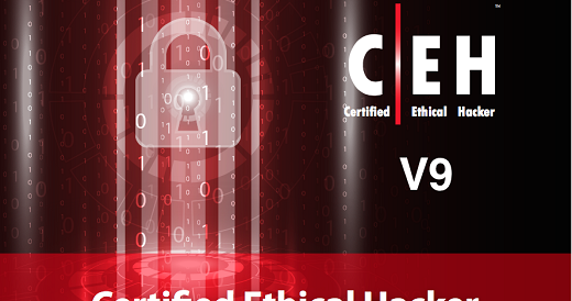 certified ethical hacker study guide free download