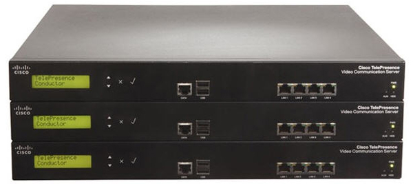 cisco mcu 4510 configuration guide