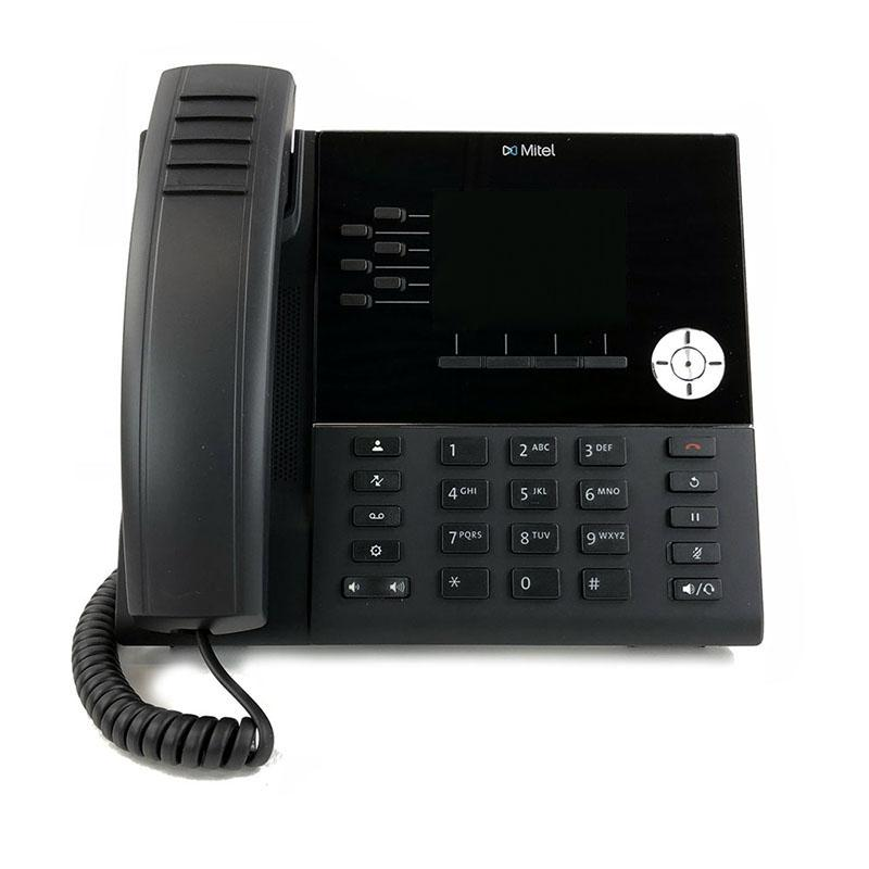 cisco user guide spa 300 series ip phones