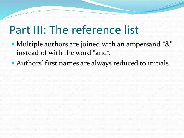 curtin chicago 16 referencing guide