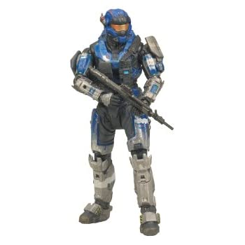 halo action figure price guide