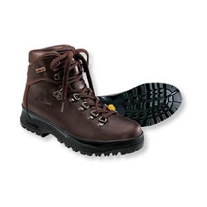 zamberlan 960 guide gt rr hiking boots