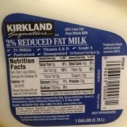 les mills get lean nutrition guide pdf