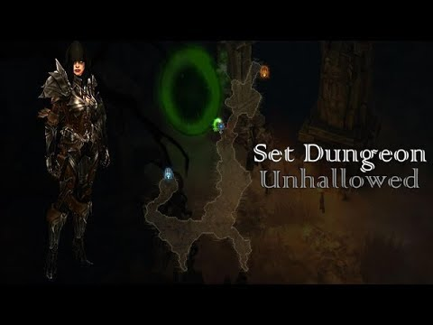 demon hunter nataylas build set dungeon guide
