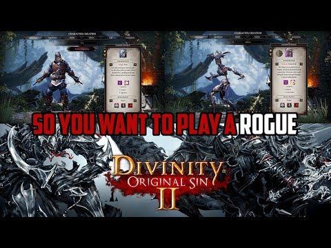 divinity original sin 2 guide fort joy