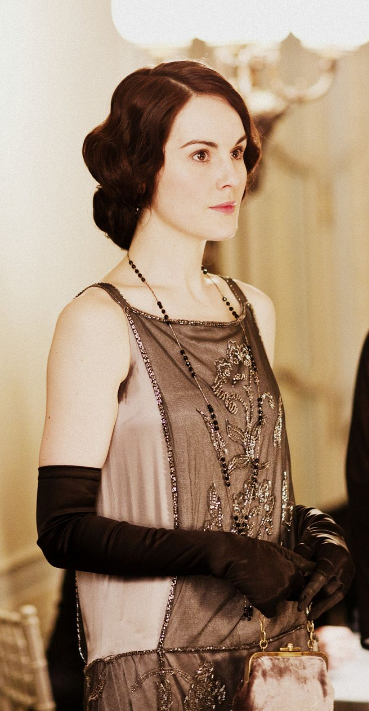 downton abbey channel 7 guide