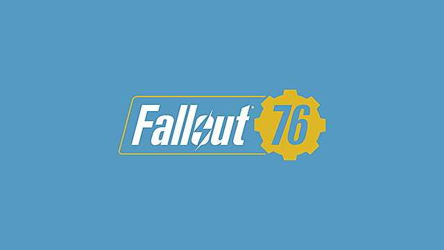 fallout 1 start guide steam