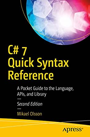 jcu library guide to referencing