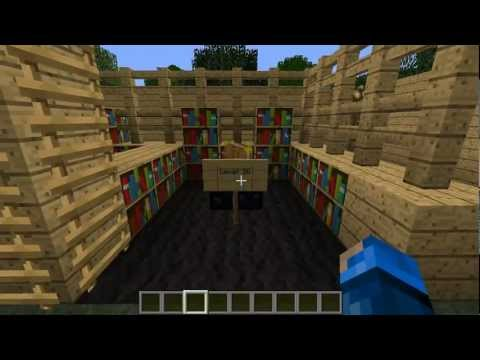 enchanting leveling guide 1-375