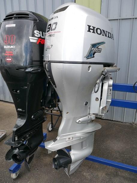 honda outboard year identification guide australia