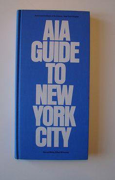 eros guide new york city
