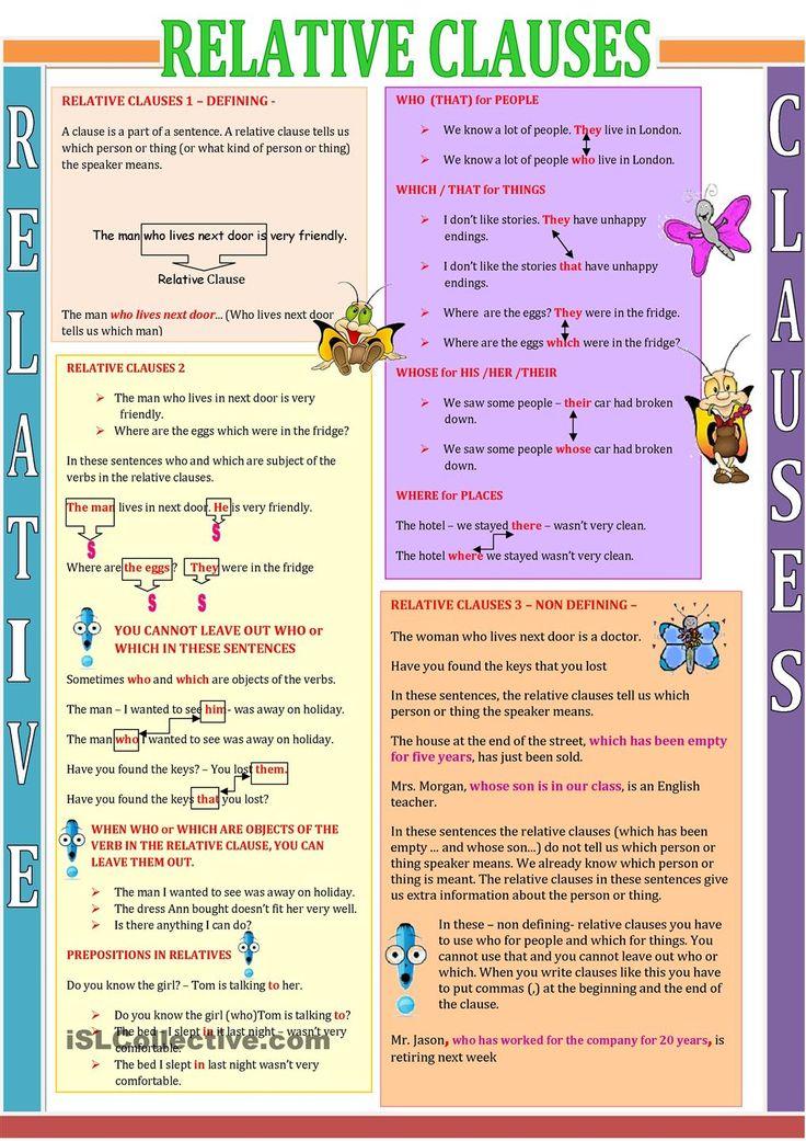 eso mastery guides level guide pdf