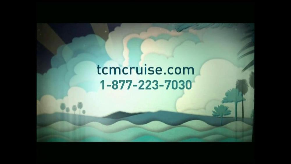 cartoon network tcm tv guide