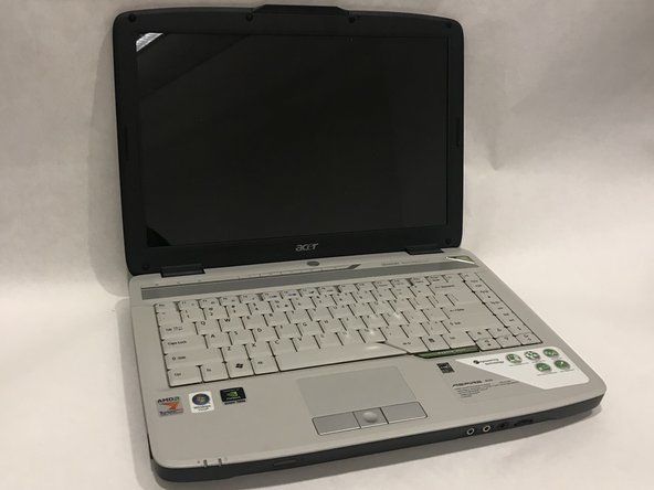 acer aspire one ram upgrade guide